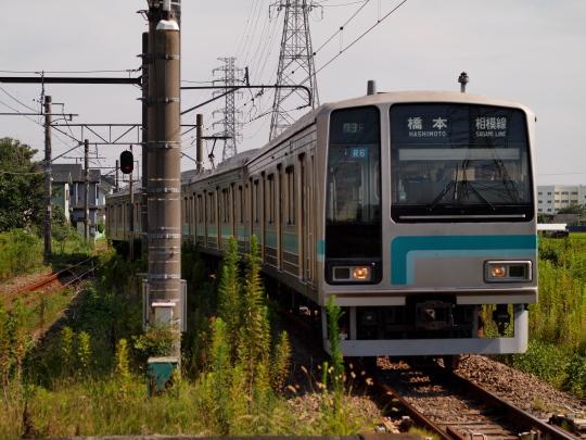 P8074094098.jpg